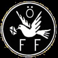 Örebro Filatelistförening